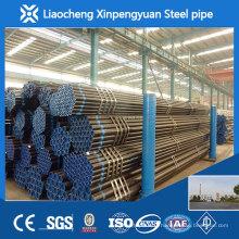 Pls trust our steel pipe api 5l api 5ct
