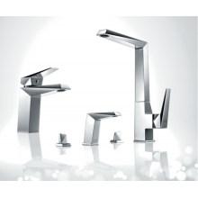 Einhebel-Waschbecken Wasserhähne (DH01)