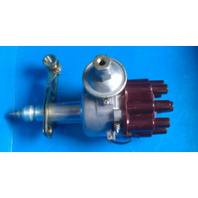 2402 Russian Car Ignition Distributor