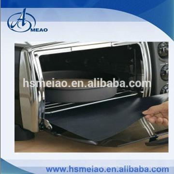 Professional Non stick PTFE Oven Liner