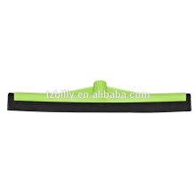 Super Quality Hot Selling Rubber Window Squeegee Glass Cleaner