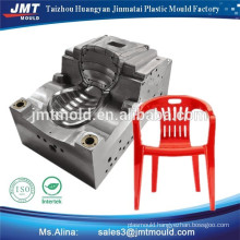 plastic chair injection molding factory price