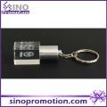 Лучшая Оптовая цена USB флэш-накопитель с брелок
