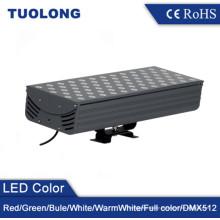 Alta potencia de Floodlight con CREE LED 150W
