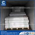 PVC waterproof membrane of roofing/swimming pool/underground
