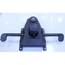 Многофункциональный механизм подъемного кресла (F-B266)