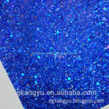 car seat leather,sofa leather, glitter leather