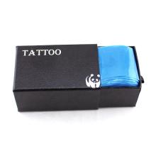 Yaba hot selling tattoo handle bag tattoo accessories