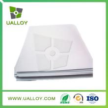 Reines Nickel Uns No2200 Platte für Phosphorsäure Produkte