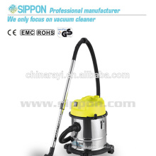 Wet & Dry Vacuum Cleaners BJ122-20L water sucking with blowing function