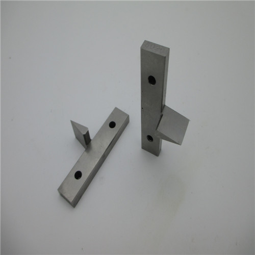 Industrial Automatic Machinery Machining Part