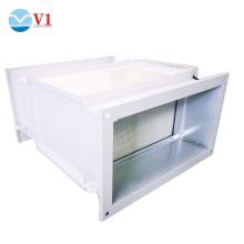 Воздуховод типа Led UVC стерилизаторы для Hvac