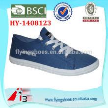 Günstige Großhandel Schuhe in China