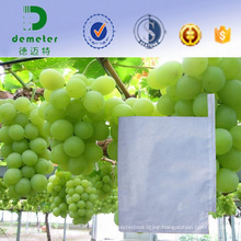 Environmental Waterproof Disposable Fruit Wrapping Paper Cover Bag
