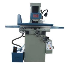 Máquina de moedura de superfície (M618 180x400mm)