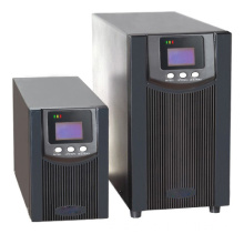1kVA-3kVA High Frequency Online UPS