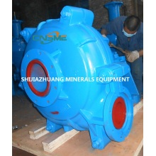 Industrial Mining Slurry Pumps