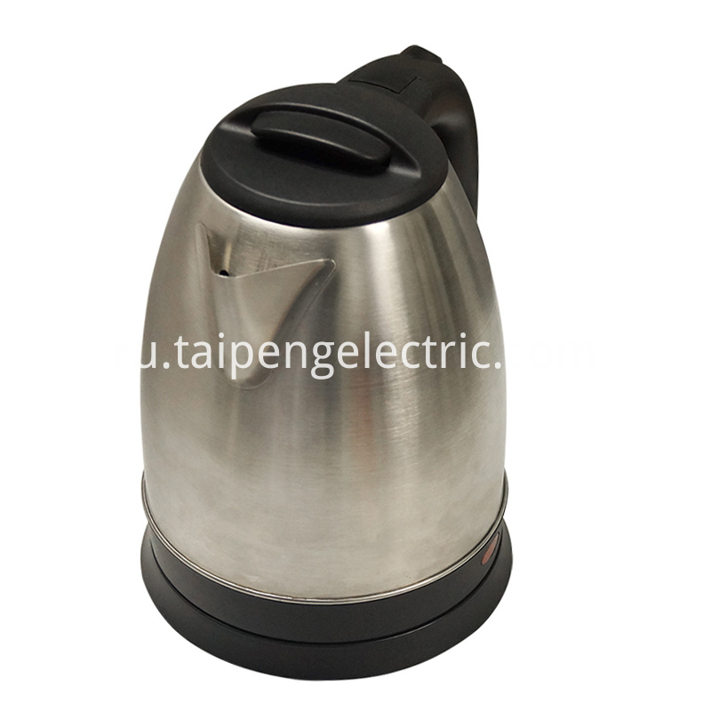 Kettle Heating Element