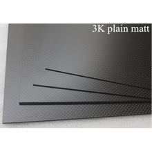 Carbon fiber sheets for car decoration