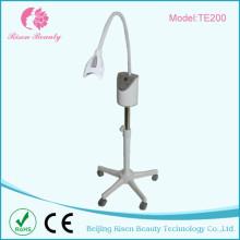 Precio más bajo en China Teeth Whiten System