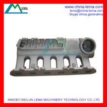 Hot Sale Precision Aluminum Gravity Casting