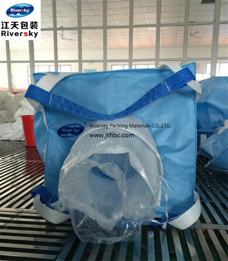 Container Bags