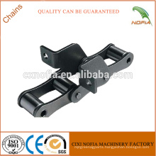 CA620 China supply CA serires agricultural conveyor chain