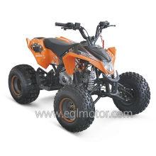 atv 110cc quad
