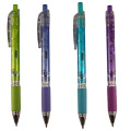 Advertising Printed Cheap Metal Ball Pen