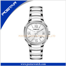 Good Quality Ceramic Watches Water Resistant Watch