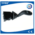 Auto Turn Signal Switch Use for VW 6uo953521