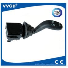 Auto Blinker Schalter Verwendung für VW 6uo953521