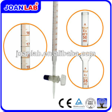 JOAN LAB Glass Burette Automatique
