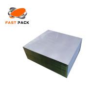 Matt Surface Electrolytic tin Sheet