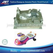 China Spritzguss-Spielzeug-Form Shilly Auto-Form-Fabrik-Preis