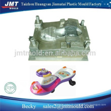 Chine Moulage par injection moulage jouet moule Shilly voiture moule usine Prix