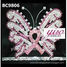 fashion crown tiara