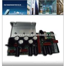Kone panel eléctrico de ascensor KM713140G08