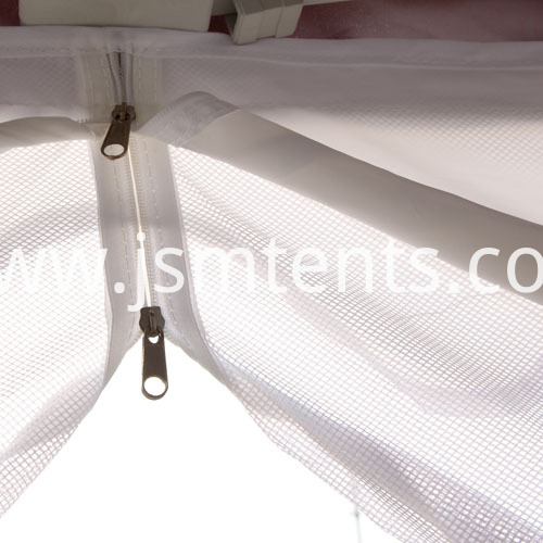 OUTDOOR Canopy Party Folding TENT