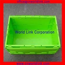 330 High Quality Folding Plastic Box