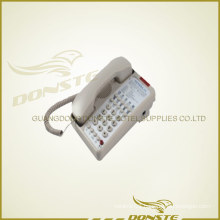 Guestroom Corded Telephone Set