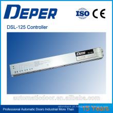 Controlador automático de porta Deper