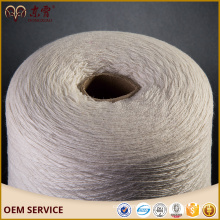 Muti-color cashmere knitted yarn in High-end china factory