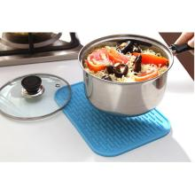 Grosir Silicone Table Mats Coaster