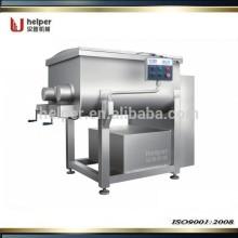 Fleischblender JB-400
