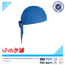 Wholesale High Quality Cooling Scarf /Skull Cap (TC-CF003)
