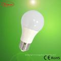 8W LED Light Bulb avec certificat SAA