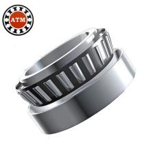 30206 Tapered Roller Bearing 7206E Roller Bearings