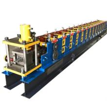 2018 DX New type keel molding equipment