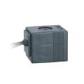 Coil for Cartridge Valves (HC-S8-13-XD)